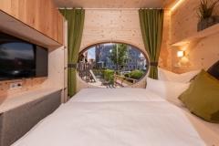 Aufbau-ZINIPI-Hotel-Post-Amberg-007