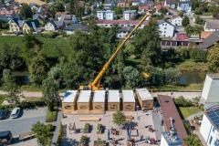 Aufbau-ZINIPI-Hotel-Post-Amberg-017