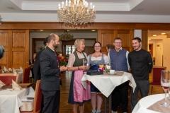 Stern-der-Gastlichkeit-Hotel-Post-Amberg-003
