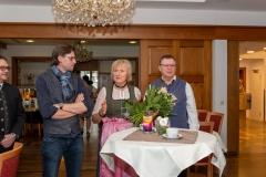Stern-der-Gastlichkeit-Hotel-Post-Amberg-006